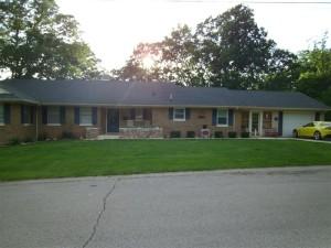 Real Estate for Sale, ListingId: 33556419, Chester,IL62233