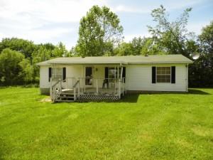 Real Estate for Sale, ListingId: 33556421, Dix,IL62830