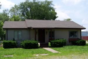 Real Estate for Sale, ListingId: 33589719, Galatia,IL62935