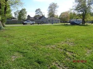 Real Estate for Sale, ListingId: 33640862, Olney,IL62450