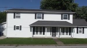 Real Estate for Sale, ListingId: 33764533, Anna,IL62906