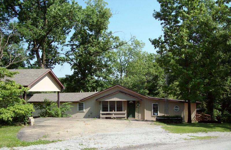 Real Estate for Sale, ListingId: 33784713, Mt Vernon,IL62864
