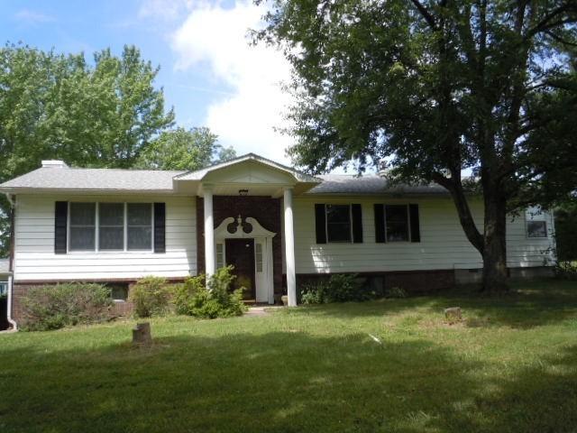 Real Estate for Sale, ListingId: 33858124, Mt Vernon,IL62864