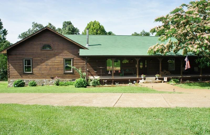 Real Estate for Sale, ListingId: 33904737, Brookport,IL62910