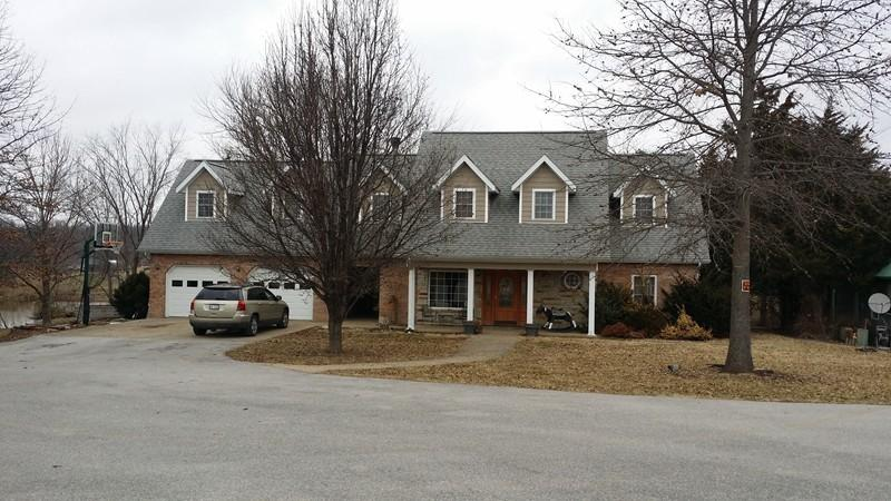 Real Estate for Sale, ListingId: 33940540, Benton,IL62812