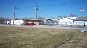 Real Estate for Sale, ListingId: 34374555, Clay City,IL62824
