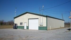 Real Estate for Sale, ListingId: 33989276, Clay City,IL62824
