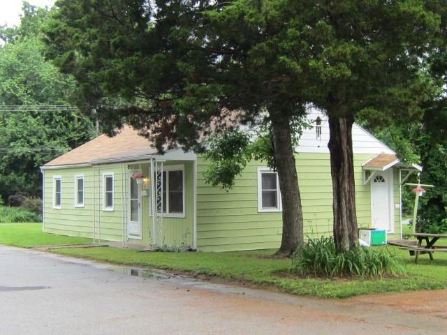 Photo of 407 Smith  Carbondale  IL