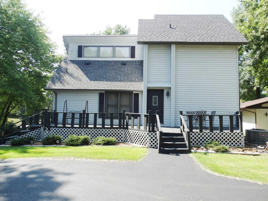 Real Estate for Sale, ListingId: 34007869, Creal Springs,IL62922