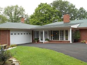 Real Estate for Sale, ListingId: 34007879, Flora,IL62839