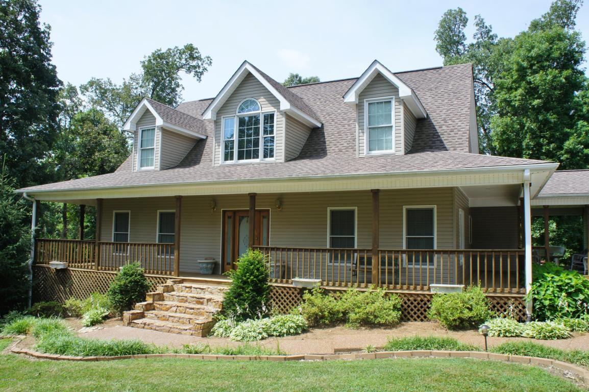 Real Estate for Sale, ListingId: 34046012, Metropolis,IL62960