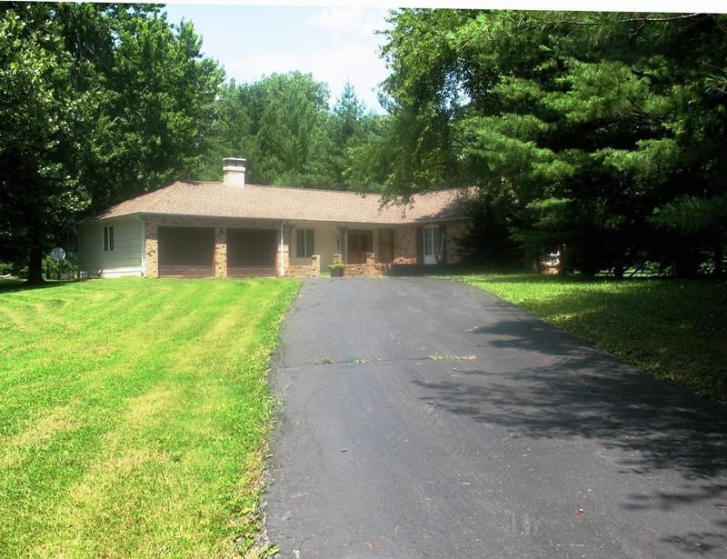 Real Estate for Sale, ListingId: 34057678, Mt Vernon,IL62864