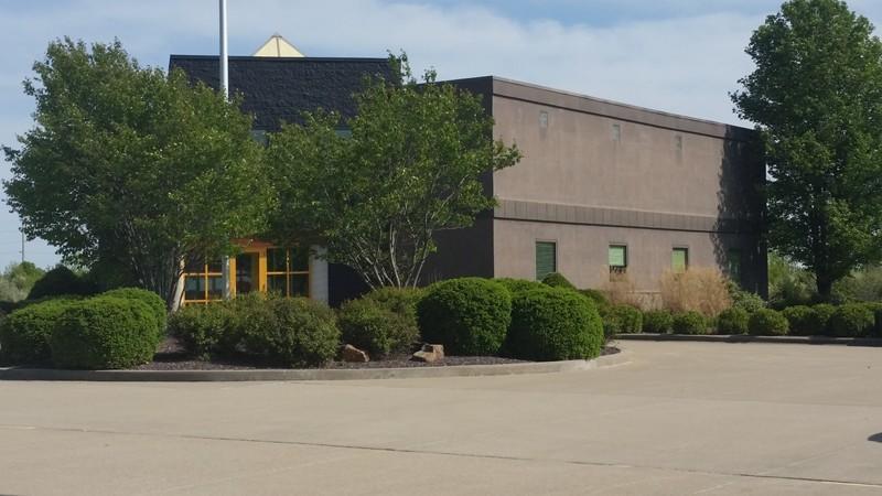 Real Estate for Sale, ListingId: 34071993, Pinckneyville,IL62274