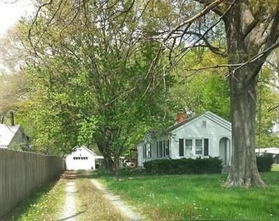 Real Estate for Sale, ListingId: 34157862, Sandoval,IL62882