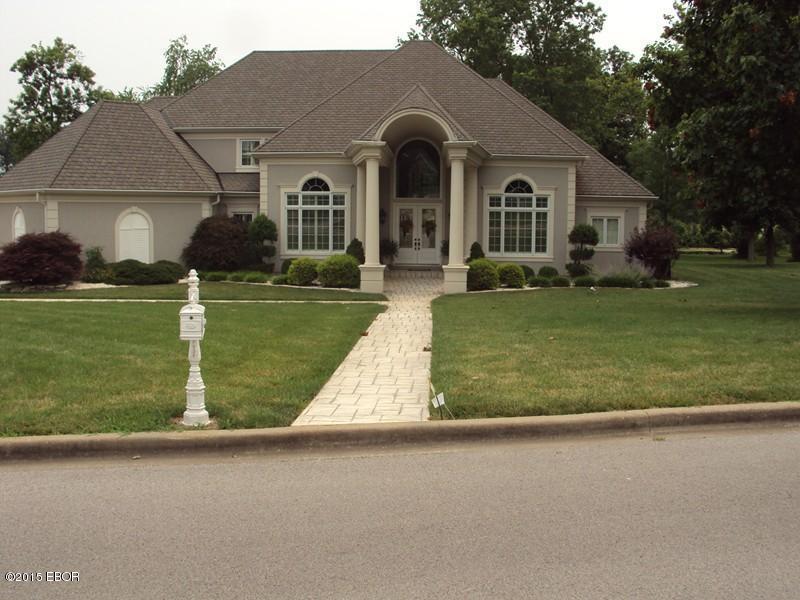 Real Estate for Sale, ListingId: 34157871, Marion,IL62959