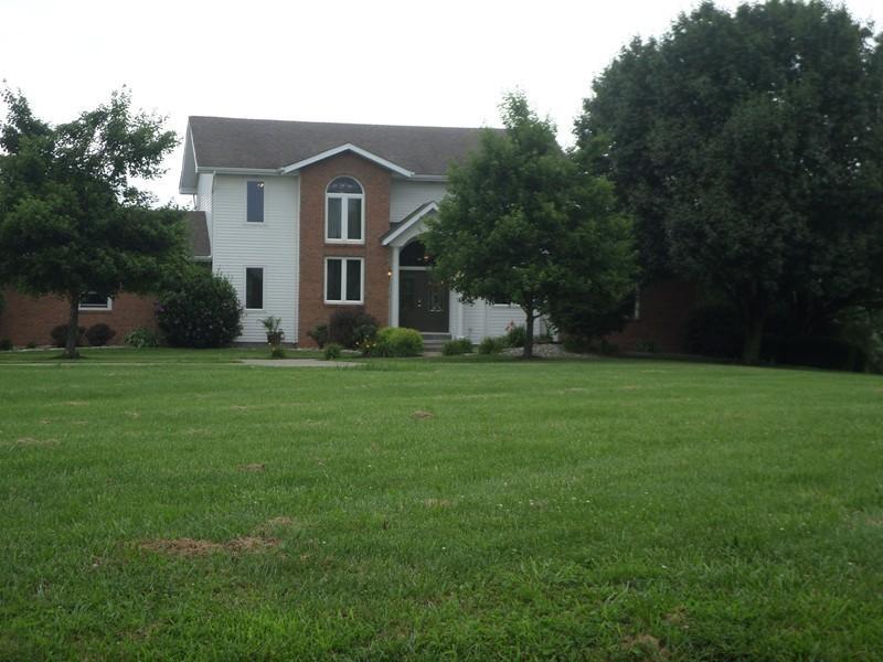 Real Estate for Sale, ListingId: 34188399, Benton,IL62812