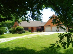 Real Estate for Sale, ListingId: 34188403, Anna,IL62906