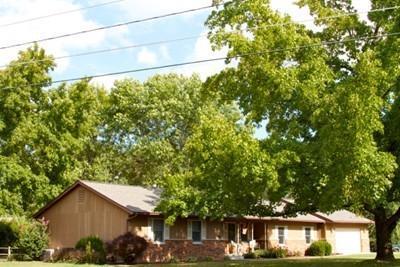 Real Estate for Sale, ListingId: 34196908, du Quoin,IL62832
