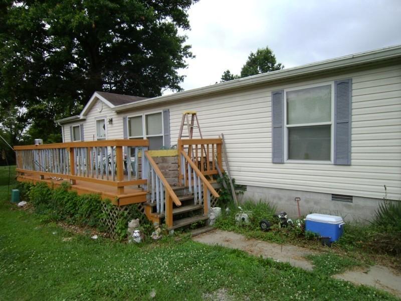 Photo of 295 Chamness  Elkville  IL
