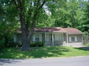 Real Estate for Sale, ListingId: 34251224, Mt Vernon,IL62864