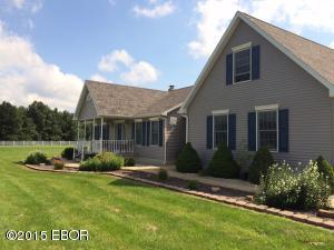 Real Estate for Sale, ListingId: 34374614, Vandalia,IL62471