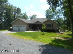 Real Estate for Sale, ListingId: 34374673, Benton,IL62812