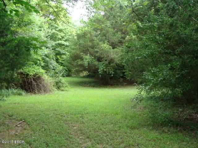 Real Estate for Sale, ListingId: 34408115, Thompsonville,IL62890