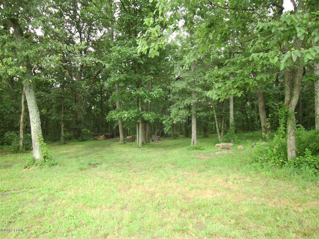 Real Estate for Sale, ListingId: 34437926, Coulterville,IL62237