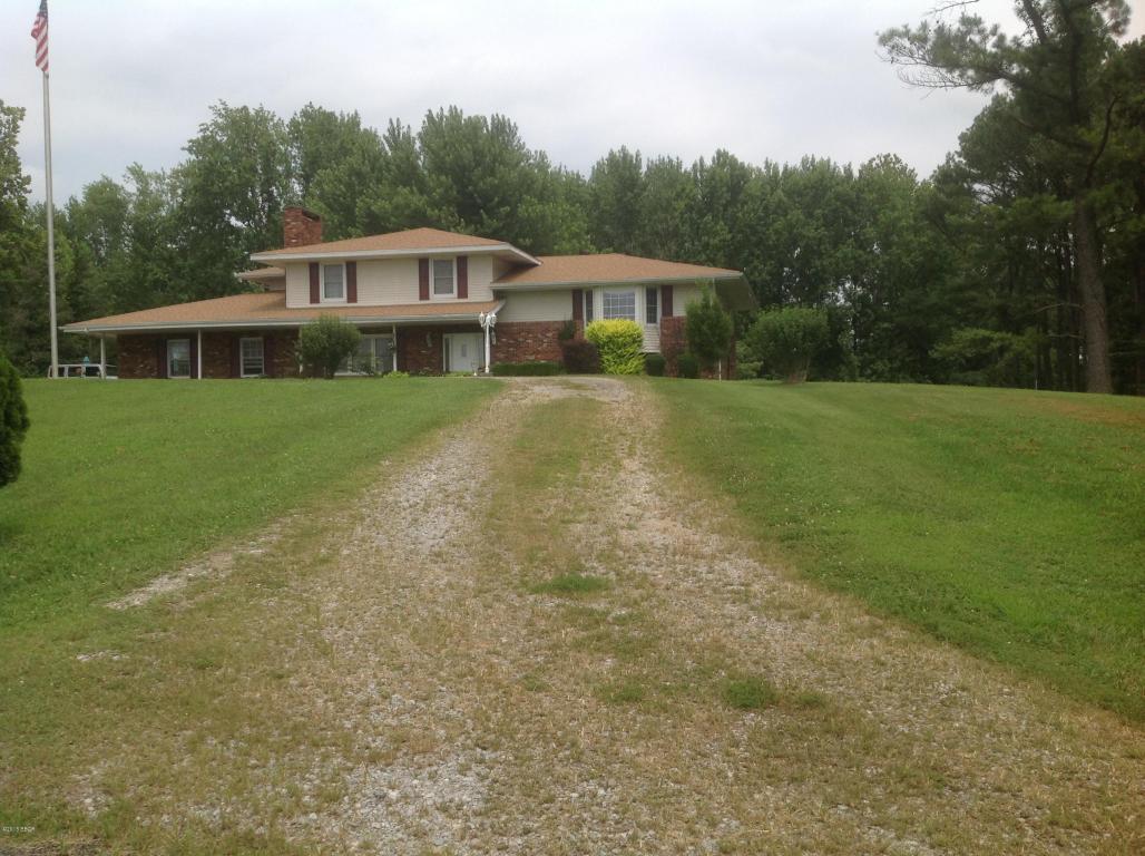 Real Estate for Sale, ListingId: 34483004, Murphysboro,IL62966