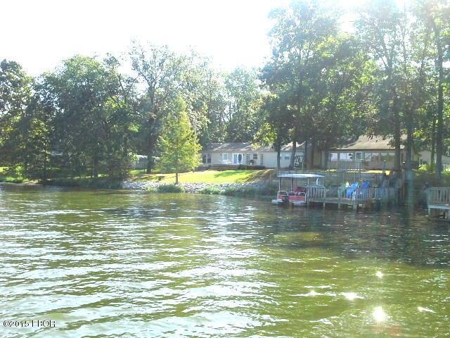 Real Estate for Sale, ListingId: 34514151, du Quoin,IL62832