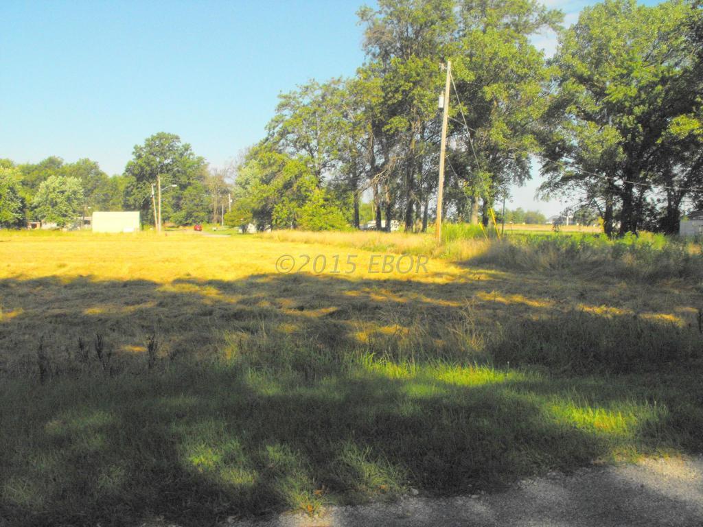 Real Estate for Sale, ListingId: 34596634, Sandoval,IL62882