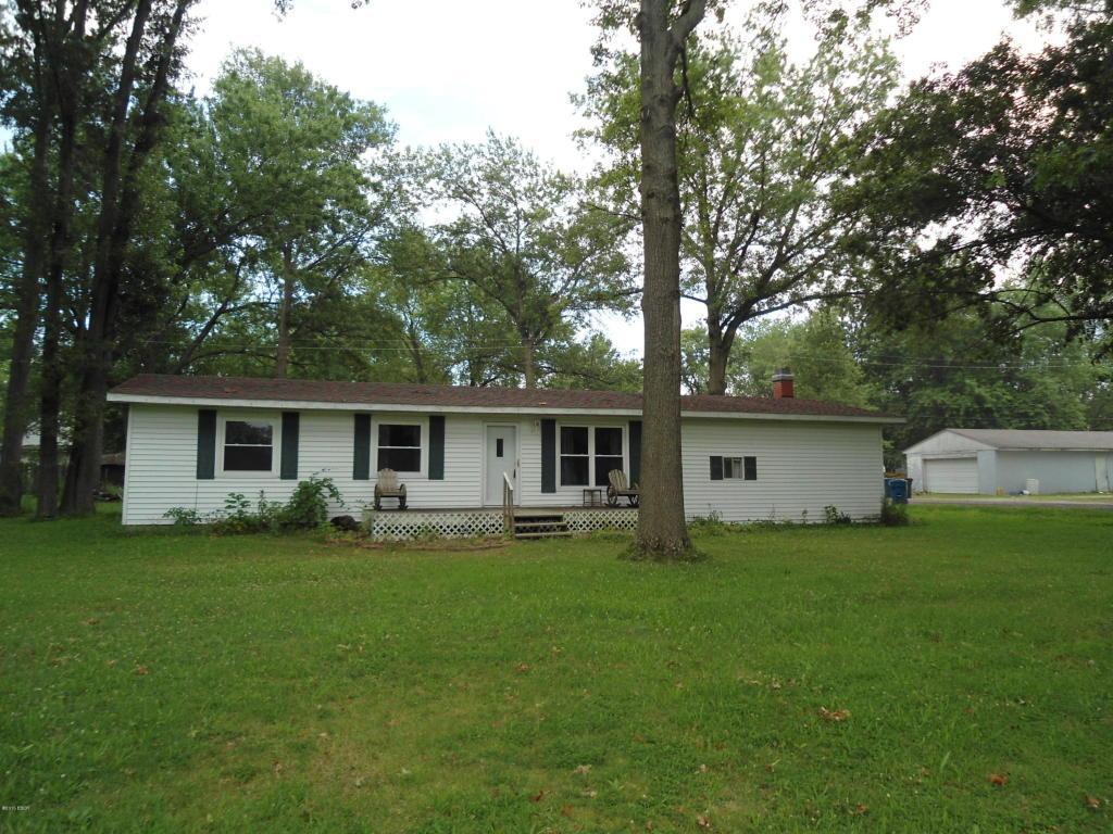 Real Estate for Sale, ListingId: 34596627, Sandoval,IL62882
