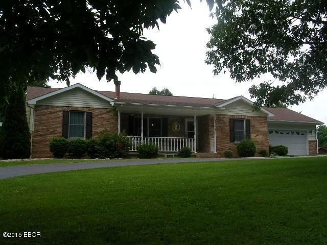 Real Estate for Sale, ListingId: 34651620, Vienna,IL62995