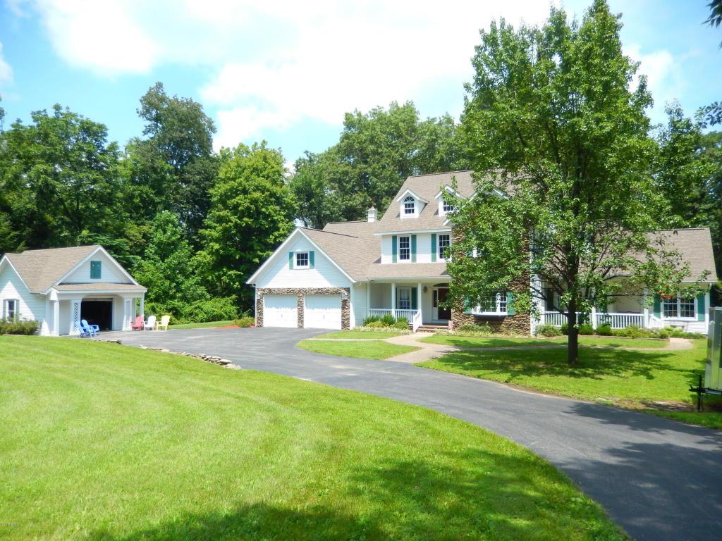 Real Estate for Sale, ListingId: 34655731, Anna,IL62906