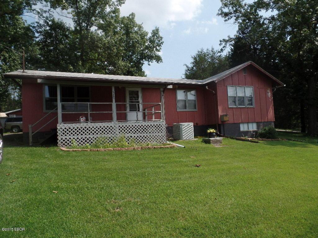 Real Estate for Sale, ListingId: 34687478, Goreville,IL62939