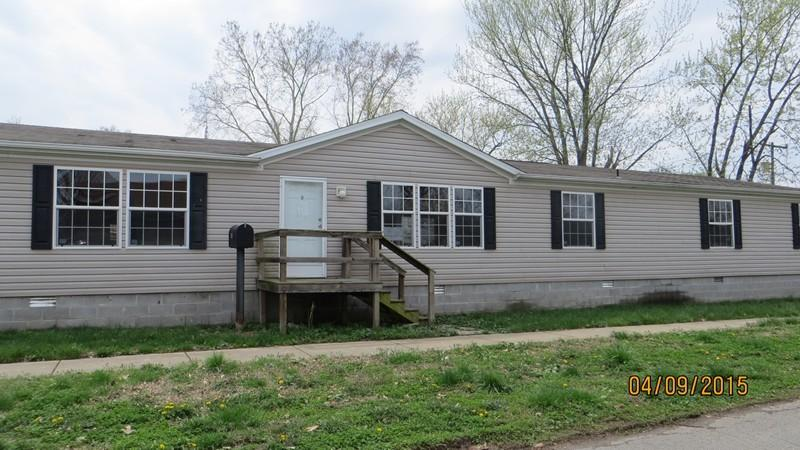 Real Estate for Sale, ListingId: 34713038, Zeigler, IL  62999