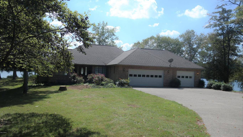 Real Estate for Sale, ListingId: 34719587, Benton,IL62812