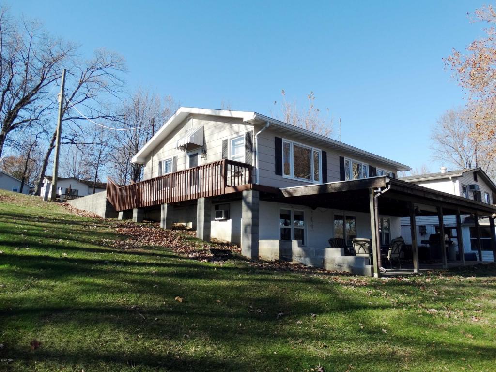 Real Estate for Sale, ListingId: 34739436, Creal Springs,IL62922