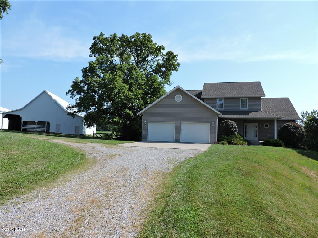 Real Estate for Sale, ListingId: 34774261, Murphysboro,IL62966