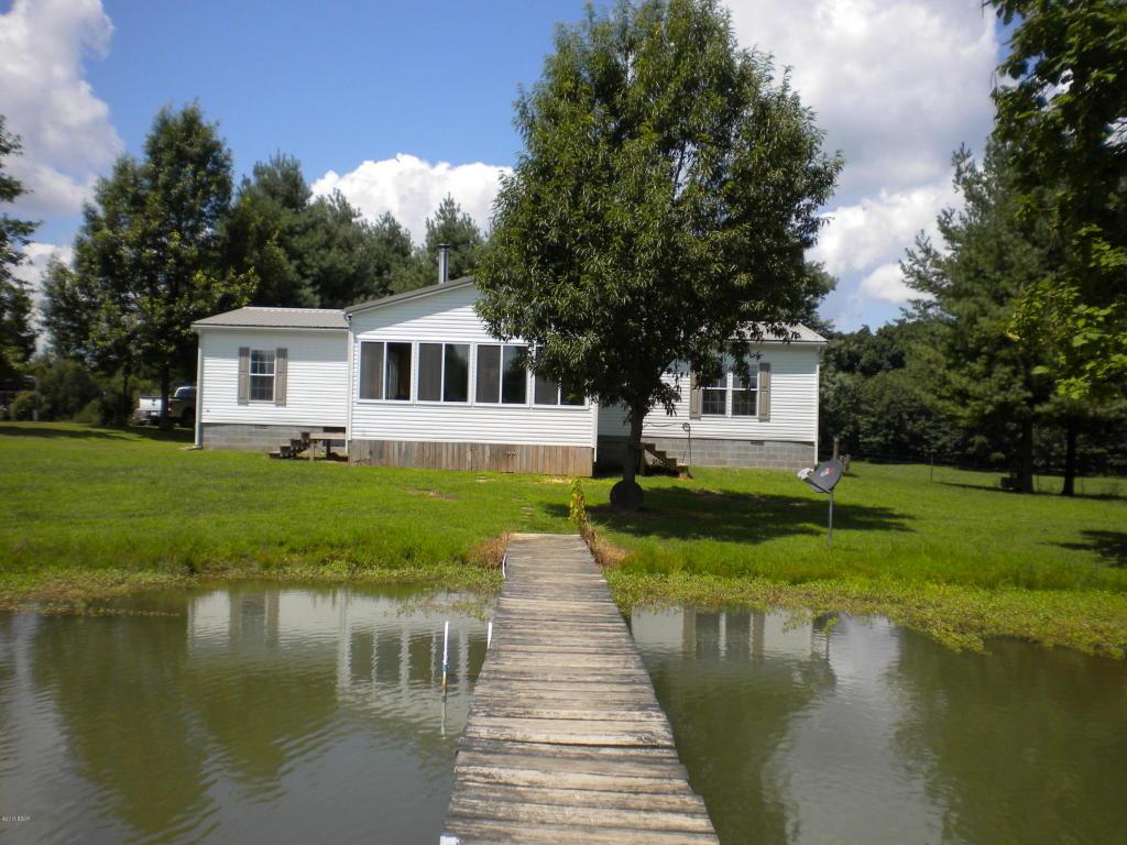 Real Estate for Sale, ListingId: 34870998, Galatia,IL62935