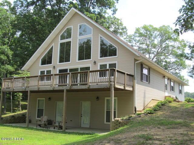 Real Estate for Sale, ListingId: 34877460, Mt Vernon,IL62864