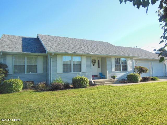 Real Estate for Sale, ListingId: 34917574, Flora,IL62839