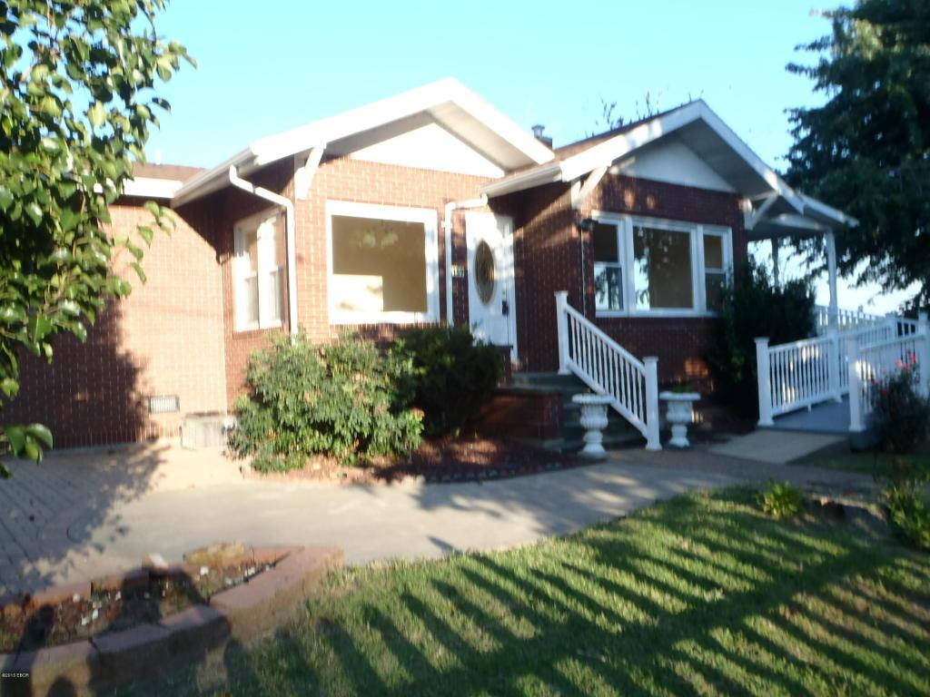 Real Estate for Sale, ListingId: 34941493, Elizabethtown,IL62931