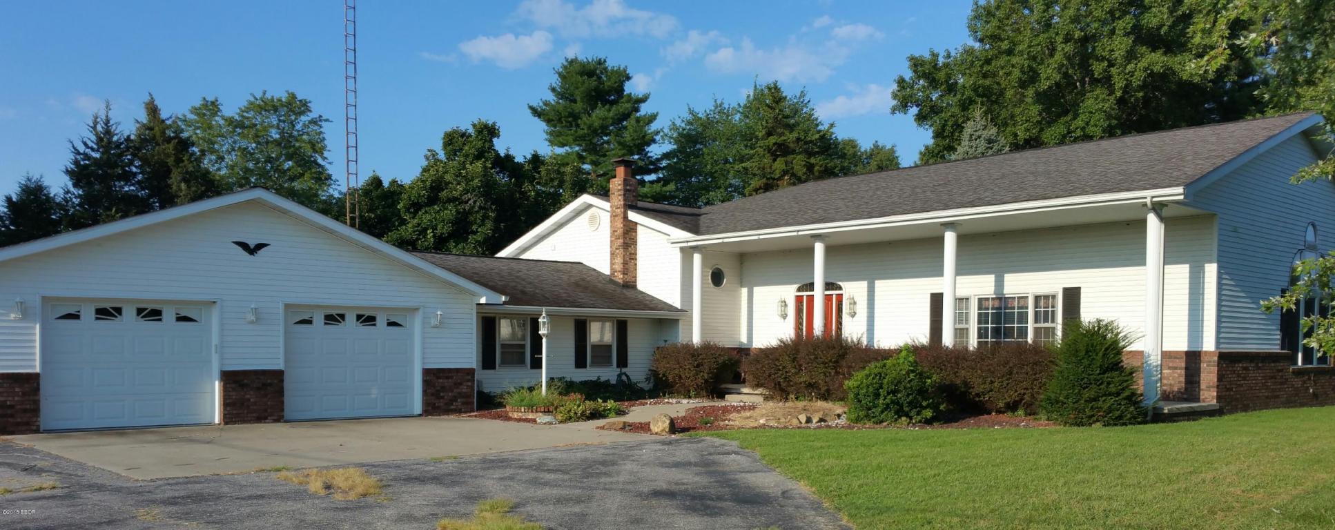 Real Estate for Sale, ListingId: 34947144, Mt Vernon,IL62864