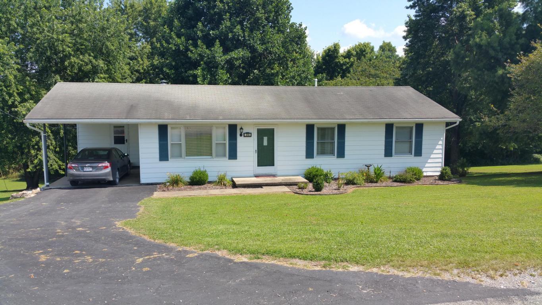 Real Estate for Sale, ListingId: 34953415, Cave in Rock,IL62919