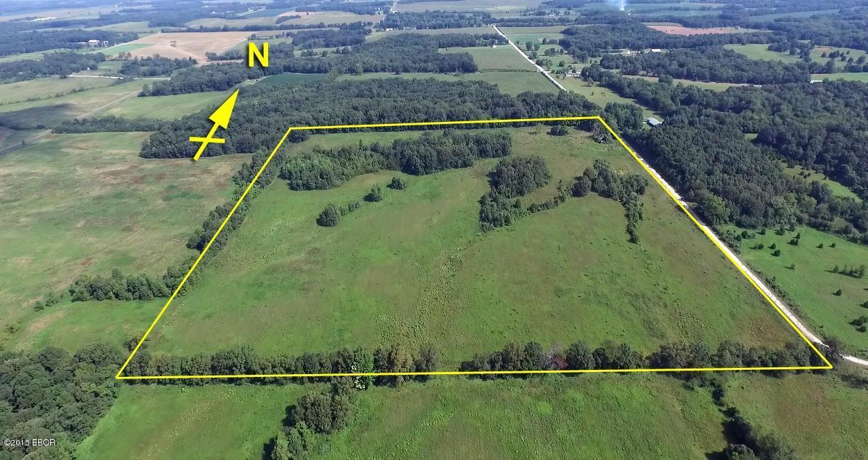 Real Estate for Sale, ListingId: 35011238, McLeansboro,IL62859