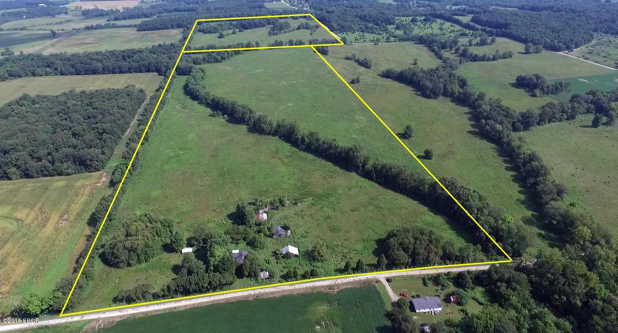 Real Estate for Sale, ListingId: 35011244, McLeansboro,IL62859