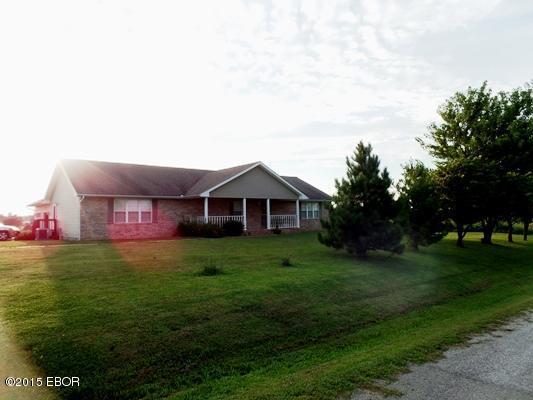 Real Estate for Sale, ListingId: 35011242, Goreville,IL62939