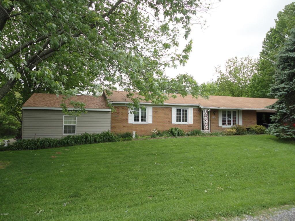 Real Estate for Sale, ListingId: 35089700, Cobden,IL62920