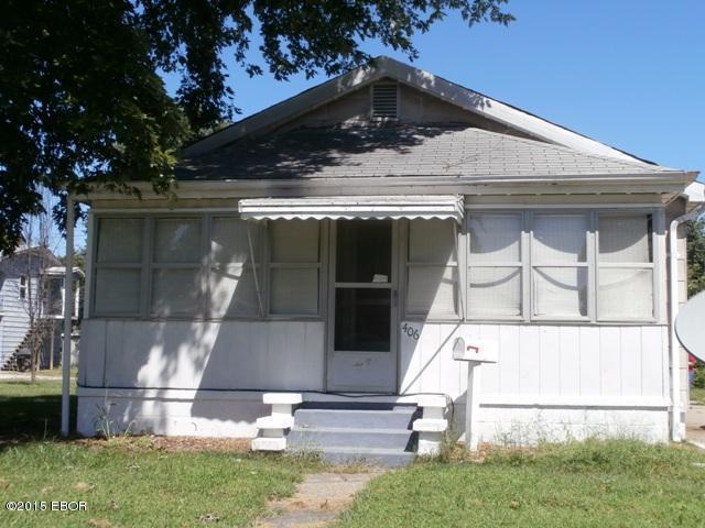 Real Estate for Sale, ListingId: 35126917, du Quoin,IL62832